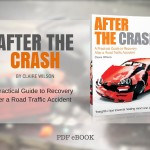 Why I wrote 'After The Crash – eBook'