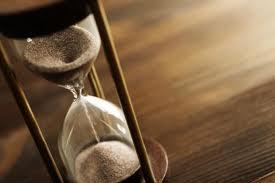 time-sandtimer