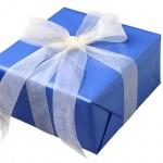 regalos-de-cumpleanos-para-novios-y-maridos