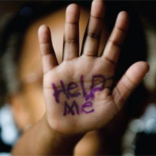 childhood_trauma_helpMe