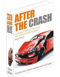 After the Crash Book