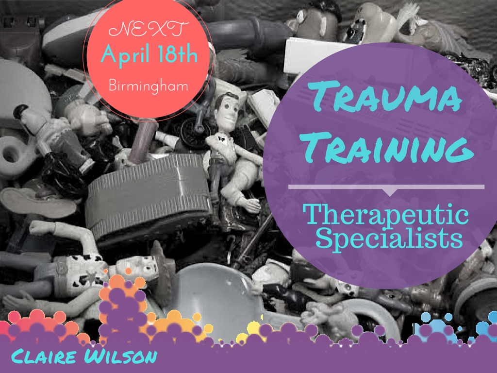 Play Therapy Taster Day (3)
