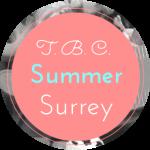 TBC-Summer-Surrey (6)