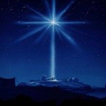 Christmas in School… a seasonal reflection on overwhelm