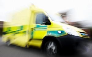 ambulance_blur_0