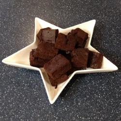 choc-brownies-250x250px
