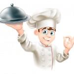 Boy_Chef_Free_Vector