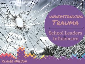 Trauma-Leaders