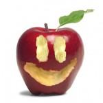 apple-smiley