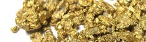 gold_nuggets_1250_360_80_s_c1_c_c_0_0