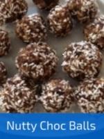 nutty Choc balls_canva