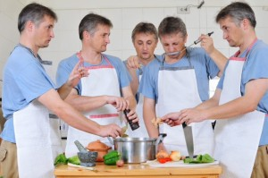 too many cooks (19)