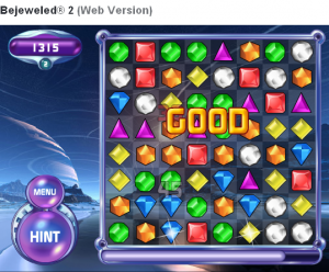 bejeweled-2-24