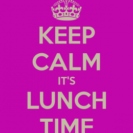 keep-calm-its-lunch-time-4