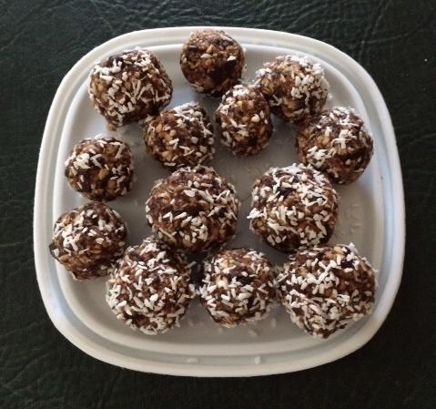 oats_nuts_balls