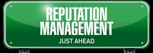 Reputation-Management-Tacoma-WA