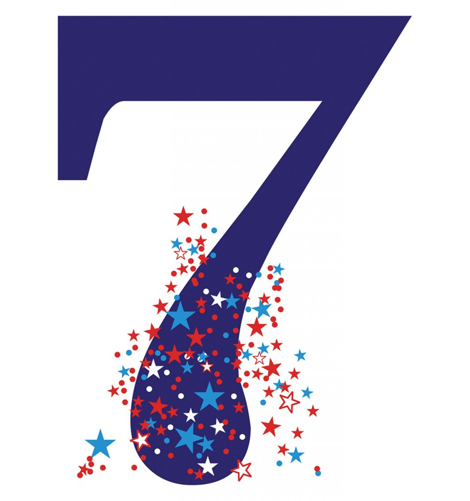 number-7-cardboard-cutouts-and-standups-4D74jW-clipart
