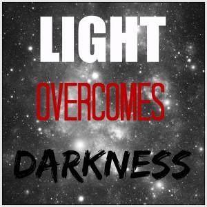 light-overcomes-darkness
