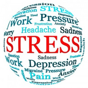 stress-symptoms