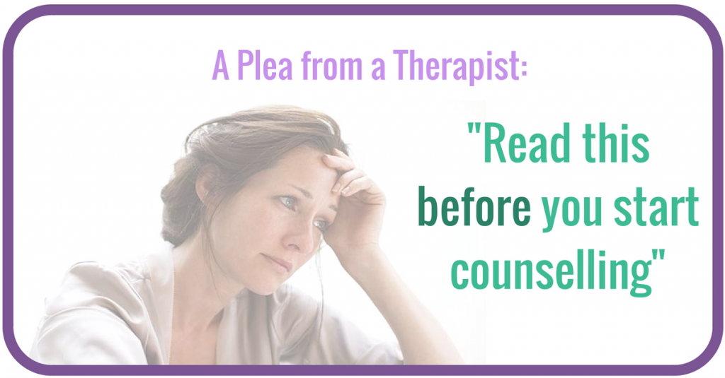 plea-from-therapist